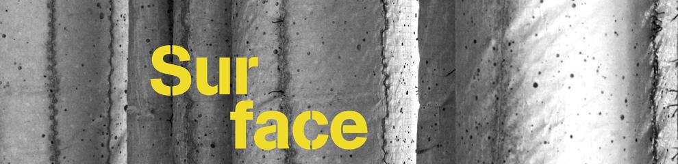 studentenwettbewerb beton und architektur 2016/2017 - concrete, Innenarchitektur ideen